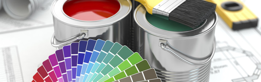 painter-header