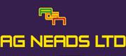 A G Neads Ltd
