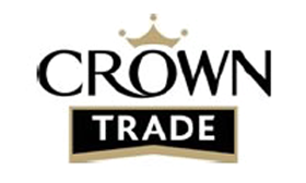 Crown-trade