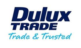dulux-trade-logo
