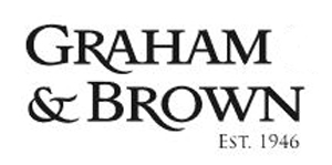 grahamandbrown