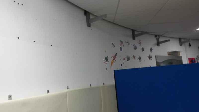main-classroom-1